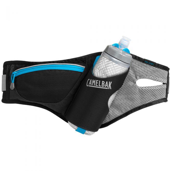 Camelbak Delaney Belt: Camelbak Hydration Belts & Water Bottles