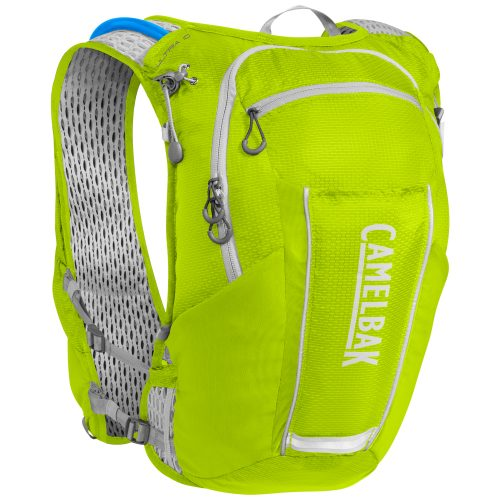 Camelbak Ultra 10 Vest: Camelbak Hydration Belts & Water Bottles