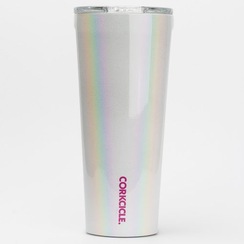 Corkcicle 24oz Tumbler Premium Colors: Corkcicle Hydration Belts & Water Bottles