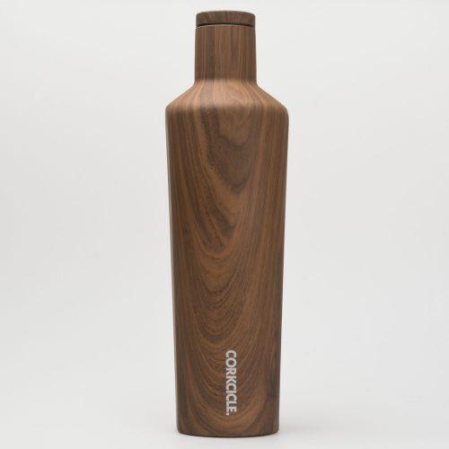 Corkcicle 25oz Canteen Premium Colors: Corkcicle Hydration Belts & Water Bottles