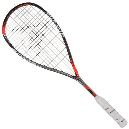 Dunlop Hyperfibre+ Revelation Pro Ali Farag: Dunlop Squash Racquets