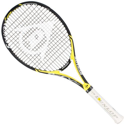 Dunlop Srixon REVO CV 3.0: Dunlop Tennis Racquets
