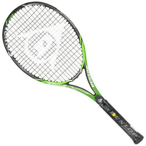 Dunlop Srixon REVO CV 3.0 F Tour: Dunlop Tennis Racquets