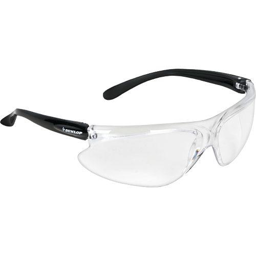 Dunlop Vision Eyeguards: Dunlop Eyeguards