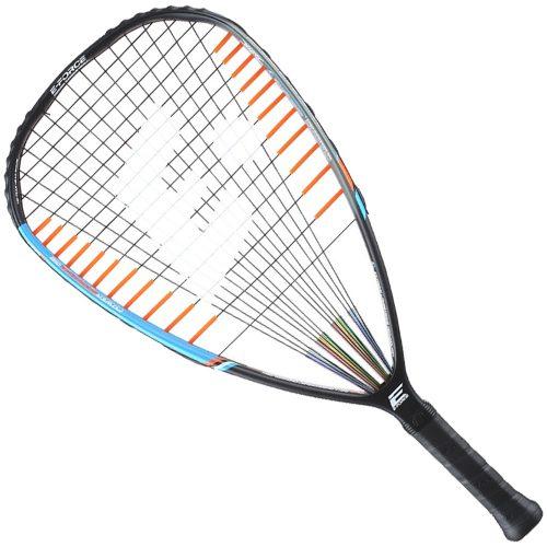 E-Force Darkstar 190: E-Force Racquetball Racquets