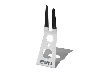 EVO Bicycle Stand