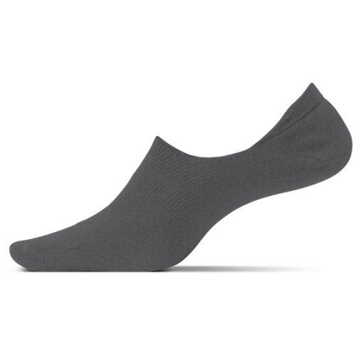 Feetures Everyday Hidden Socks: Feetures Men's Socks