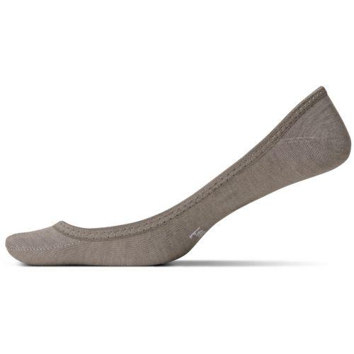Feetures Everyday Hidden Super Low Socks: Feetures Women's Socks
