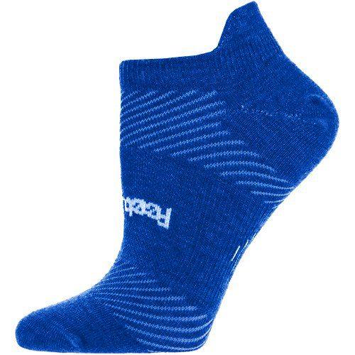 Feetures High Performance Ultra Light Cushion No Show Tab Socks: Feetures Socks