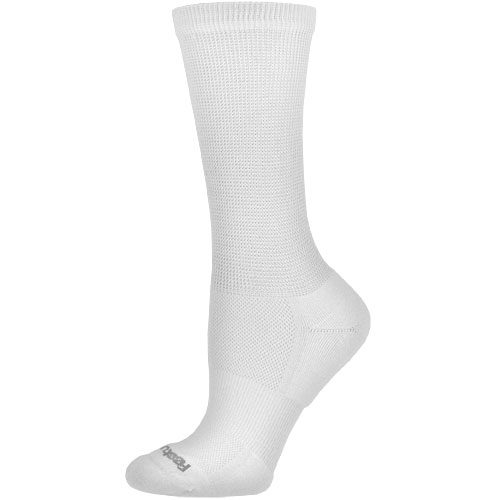Feetures Therapeutic Cushion Crew Socks: Feetures Socks