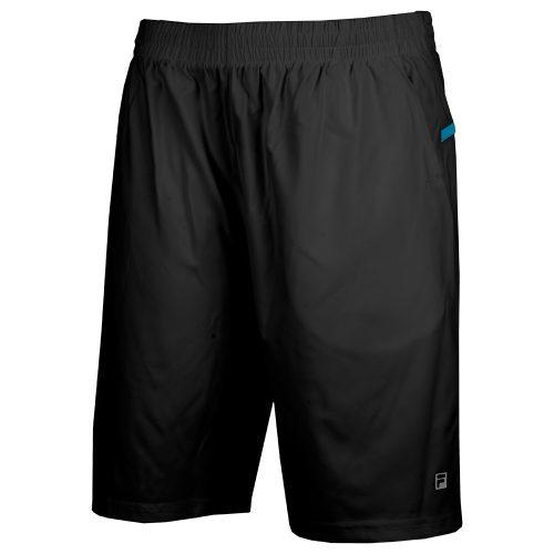 Fila Break Point Shorts: Fila Men's Tennis Apparel