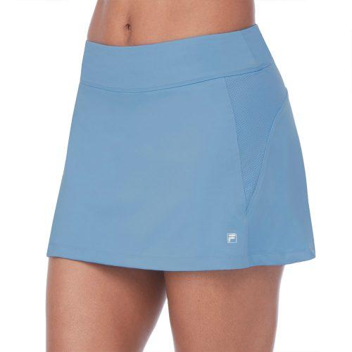 Fila Core A-Line Skort: Fila Women's Tennis Apparel
