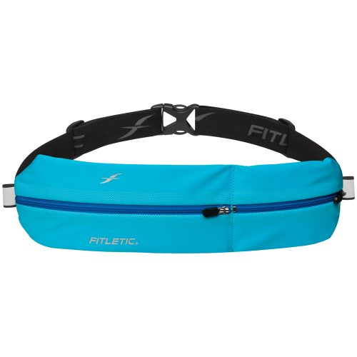 Fitletic Bolt Fit Running Pouch: Fitletic Packs & Carriers