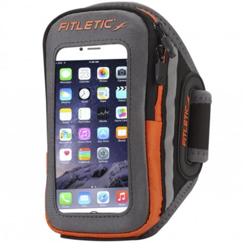 Fitletic Forte Armband: Fitletic Packs & Carriers