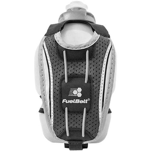 FuelBelt Helium Hydra Fuel Handheld: Fuel Belt Hydration Belts & Water Bottles