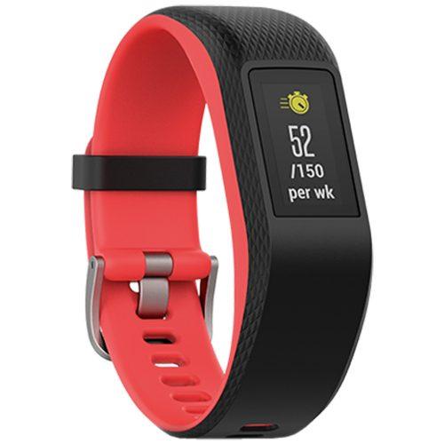 Garmin vivosport: Garmin GPS Watches