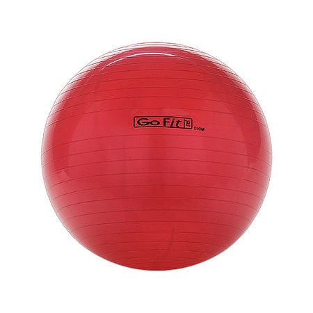 GoFit 55cm Exercise Ball - 1 ea.