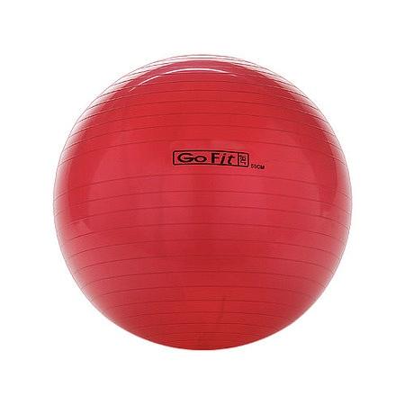 GoFit 55cm Exercise Ball - 1 ea.