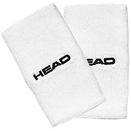 HEAD Double Wristbands: HEAD Sweat Bands
