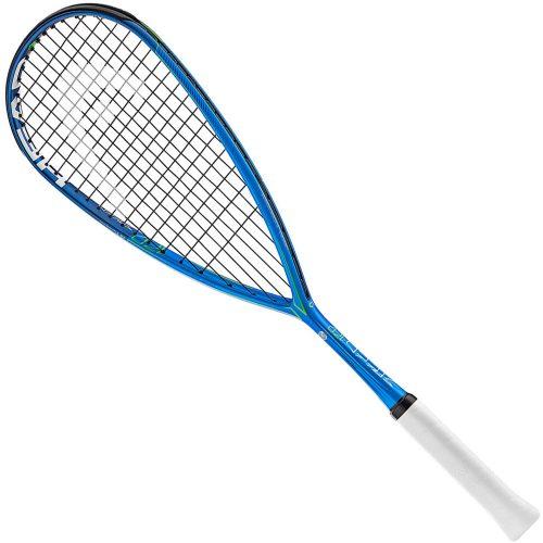 HEAD Graphene Touch Speed 120: HEAD Squash Racquets