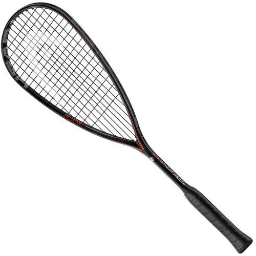 HEAD Graphene Touch Speed 135 SB: HEAD Squash Racquets