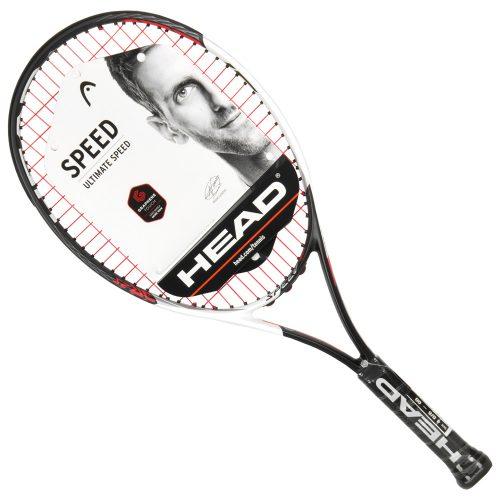 HEAD Graphene Touch Speed Jr 25: HEAD Junior Tennis Racquets