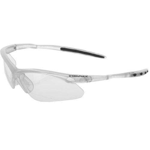 HEAD Icon Pro Eyeguards: HEAD Eyeguards