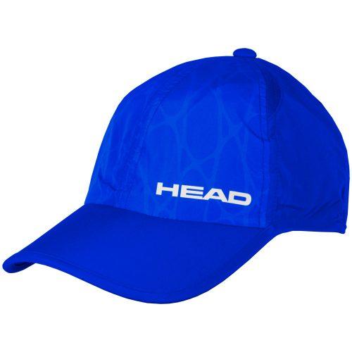 HEAD Light Function Hat: HEAD Caps & Visors
