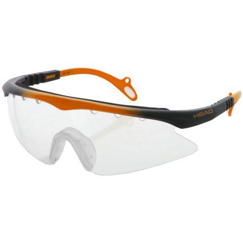 HEAD PowerZone Shield Eyeguards: HEAD Eyeguards