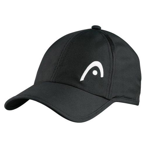HEAD Pro Player Hat: HEAD Caps & Visors