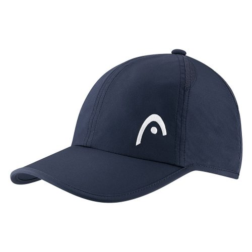 HEAD Pro Player Hat: HEAD Caps & Visors