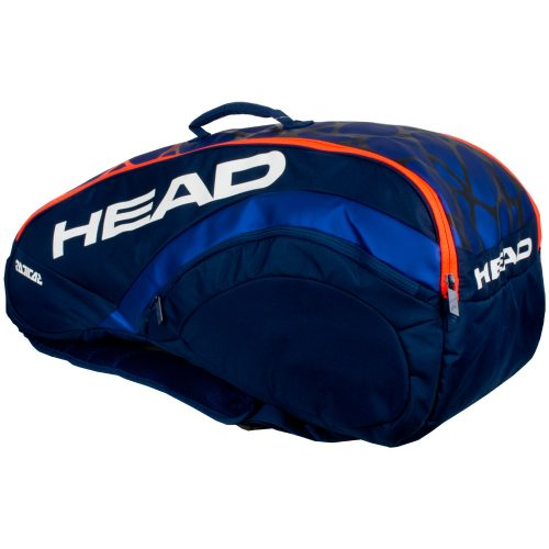 HEAD Radical 6R Combi: HEAD Tennis Bags