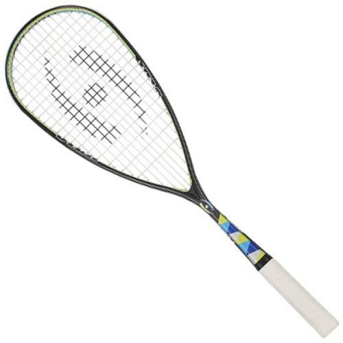 Harrow Silk 145G 2016: Harrow Squash Racquets
