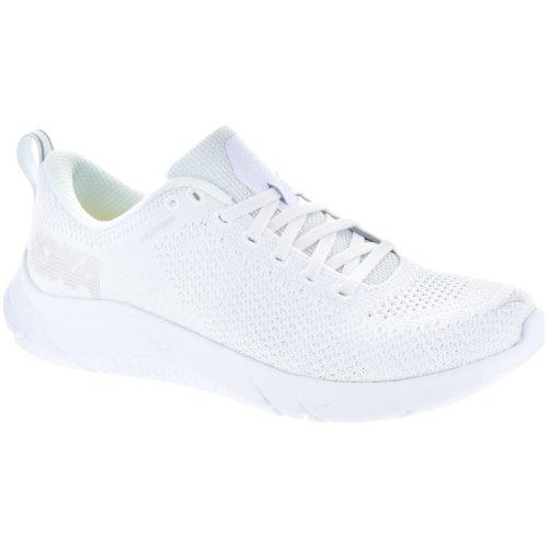 Hoka One One Hupana: Hoka One One Women's Running Shoes White