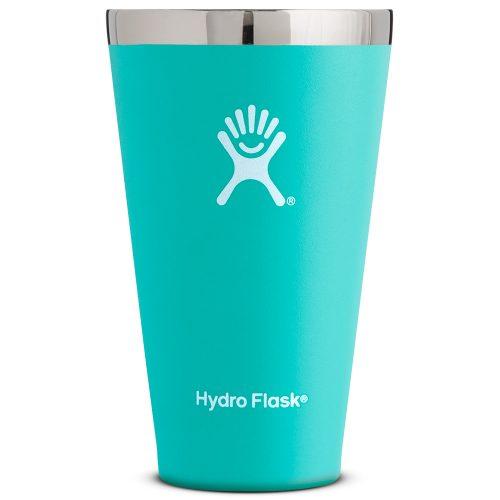 Hydro Flask 16oz True Pint: Hydro Flask Hydration Belts & Water Bottles