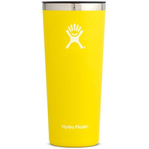 Hydro Flask 22oz Tumbler: Hydro Flask Hydration Belts & Water Bottles