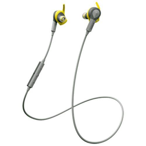 Jabra Sport Coach Headphones: Jabra Headphones