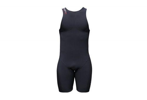 Kinetik Compression Triathlon Suit - Men's - black, medium