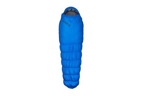 Klymit KSB 30 Down Sleeping Bag