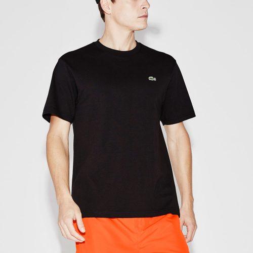 Lacoste SPORT Ultra-Light T-Shirt: LACOSTE Men's Tennis Apparel