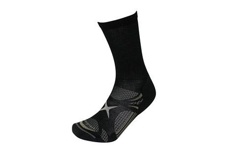 Lorpen T3 Light Hiker Socks