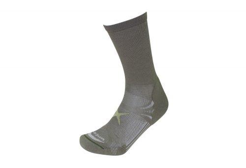 Lorpen T3 Light Hiker Socks - olive, x-large