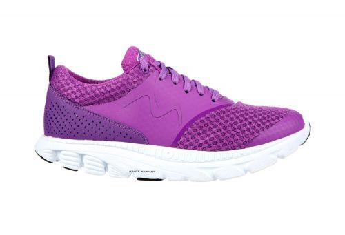 MBT Speed Lace Up Shoes - Women's - purple, 7