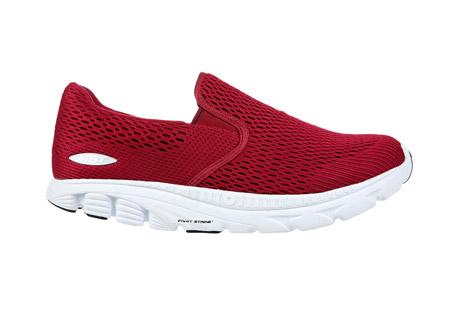 MBT Speed Slip On Shoes - Women's