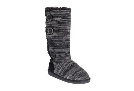 MUK LUKS Liza Boots - Women's