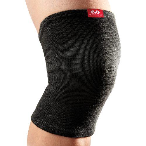 McDavid Elastic Knee Sleeve: McDavid Sports Medicine
