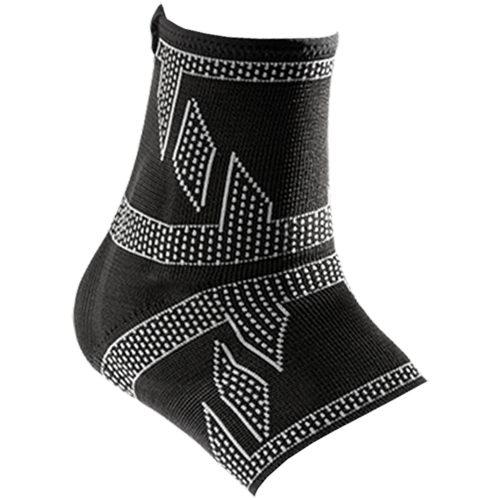 McDavid Elite Engineered Elastic Ankle Sleeve: McDavid Sports Medicine