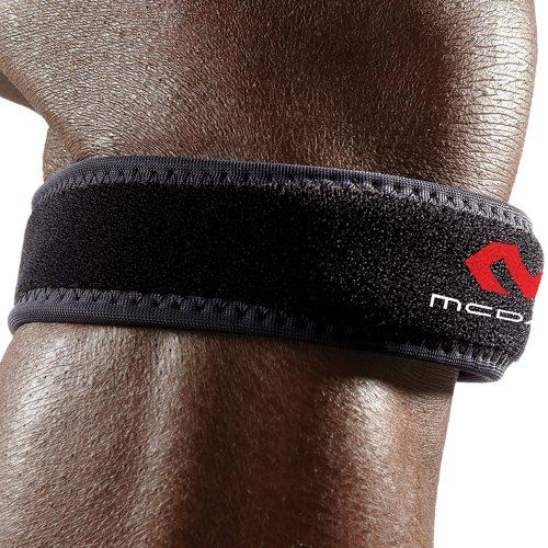 McDavid Knee (Patella) Strap: McDavid Sports Medicine