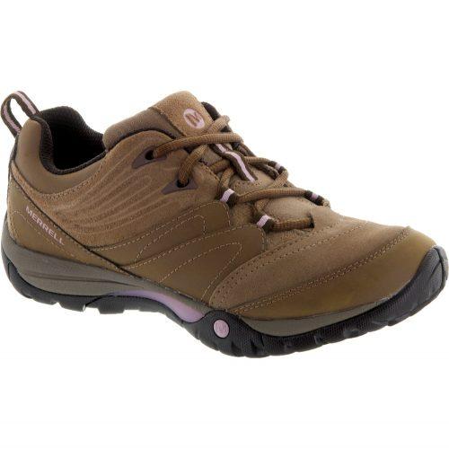 Merrell Azura Jaunt: Merrell Women's Hiking Shoes Otter