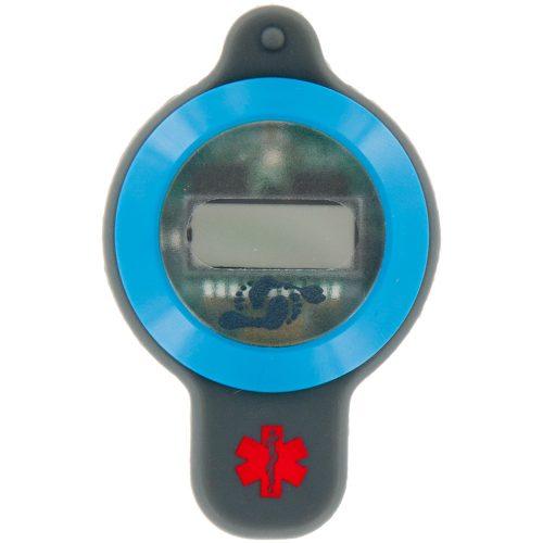Milestone Pod V2: Milestone Pod Fitness Trackers & Pedometers